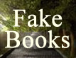 Fake books
