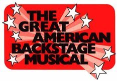 The Great American Backstage Musical